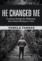 He Changed Me