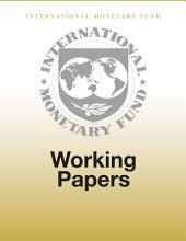Grenada: Interim Poverty Reduction Strategy Paper: Joint Staff Advisory Note