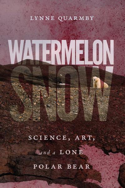 Download Watermelon Snow Book