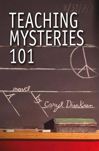 Teaching Mysteries 101