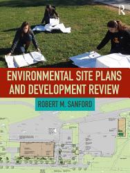 Environmental Site Plans and Development Review PDF
