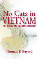No Cats in Vietnam PDF