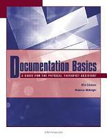 Documentation Basics PDF