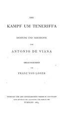 Bibliothek des Literarischen Vereins in Stuttgart PDF