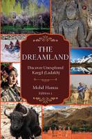 The Dreamland PDF