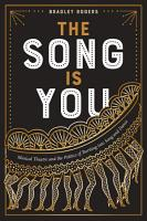 The Song Is You PDF