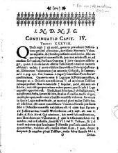 Remedium legis ultimae Cod. de fideicommissis: Volume 2