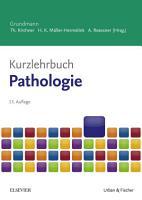 Kurzlehrbuch Pathologie 13 A PDF