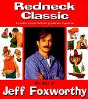 Redneck Classic PDF