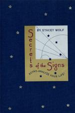 Secrets of the Signs