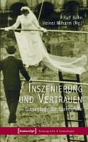 Inszenierung und Vertrauen PDF