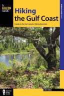 Hiking the Gulf Coast PDF