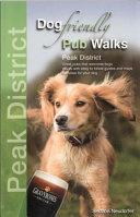 Dog Friendly Pub Walks   Peak District