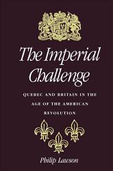 The Imperial Challenge Book PDF