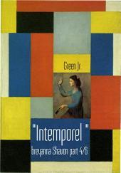 Intemporel (Timeless)