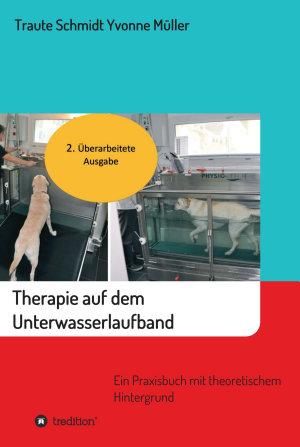 Therapie auf dem Unterwasserlaufband PDF
