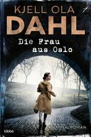 Die Frau aus Oslo PDF