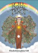 Gill Tarot Deck