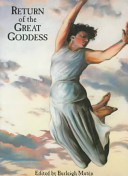 Return Of The Great Goddess Book PDF
