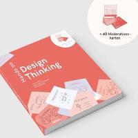 Hands on Design Thinking PDF