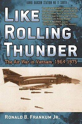 Like Rolling Thunder PDF