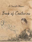 A Charlotte Mason Book of Centuries