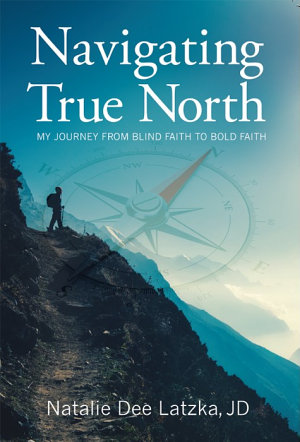 Navigating True North