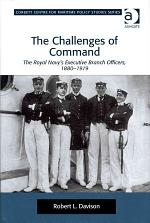 The Challenges of Command