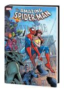 The Amazing Spider Man Omnibus Vol  5 PDF
