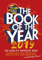 The Book of the Year 2019 PDF