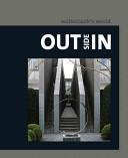 Outside in PDF