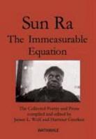 The Immeasurable Equation PDF