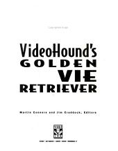VideoHound s Golden Movie Retriever 2000 PDF
