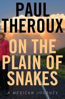 On the Plain of Snakes PDF