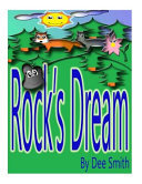 Download Rock s Dream Book