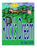 Rock s Dream Book