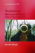Decolonizing the Lens of Power