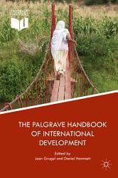 The Palgrave Handbook of International Development PDF
