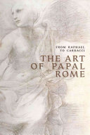 Download From Raphael to Carracci Book