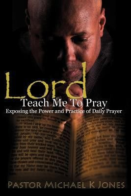 Lord  Teach Me to Pray PDF