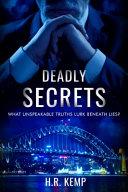 Deadly Secrets PDF
