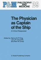 The Physician as Captain of the Ship PDF