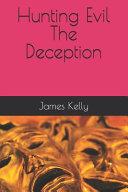 Hunting Evil The Deception PDF