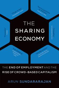 The Sharing Economy Book
