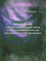 Ads and sales PDF