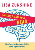 Getting Inside Your Head PDF