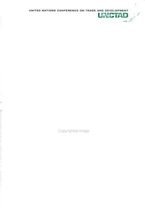 Non equity Modes of International Production and Development PDF