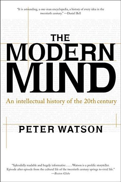 The Modern Mind