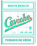 Ceviche   Peruanische K  che PDF