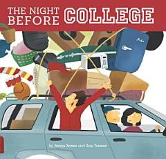 The Night Before College PDF